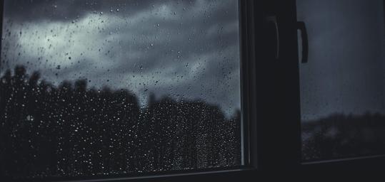 windowdark